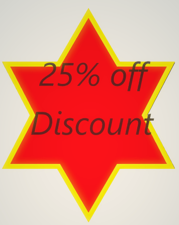 25% discount on all orders @ customuniversitypapers.com